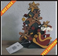 Free shipping!--Christmas Decoration Light,Halloween , Parties Decorations Lights!