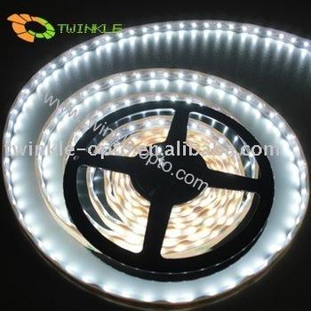 led string light (SMD3528, 60led/m, non-waterproof)