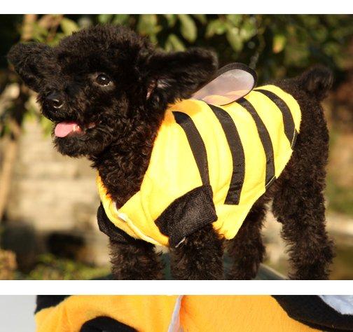 Freeshipping Pet panos Roupas Dog fato Chrhistmas para o cão / animal de estimação(China (Mainland))