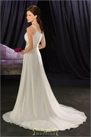 Free shipping new sweet princess bridal fashion classic formal dress wedding dress a1102 color free HY-15903