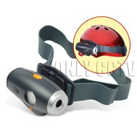 Mini Action Sport Helmet Camera Video Camcorder DV Cam G6