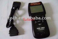 HOT D900-OBD2 -auto code scanner