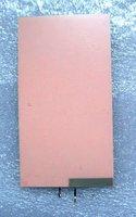 EL Panel Sheet Pad Back Light Display Backlight/43mm*80mm
