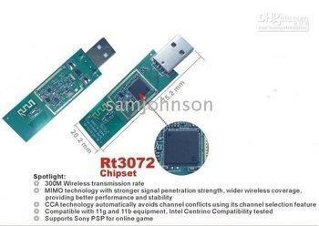 WiFi module BL-L06-1M