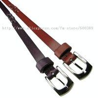 women's belt,fashion belt,cow leather belt,wholesale