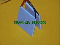 10 PCS OF TEC1-12710HT 15.4V 10.5A   40*40MM Thermoelectric Cooler Peltier Plate Peltier Cooling Modules CHEAP SHIPPING