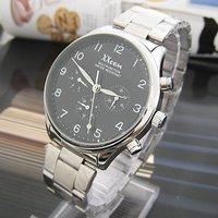 XXCOM brand, waterproof, multi-function, Luminous function,Swiss movement men's watches 017A