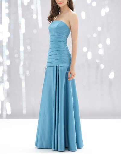 k2139 Simple evening dress,Lovely party gown,Ladies' long dresses,Girl party dress,Long dresses(China (Mainland))