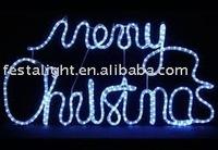 wholesale christmas decorative display   lights