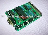 5pcs newest ETL Motorola 711 Programmer