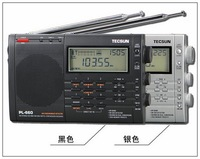 TECSUN PL660 B AIR / SSB / DUAL CONVER / MULTI BAND RAD radio