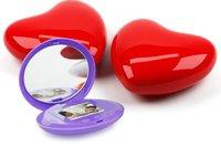 1.8 inch Mirror Shape Digital Photo Frame best price