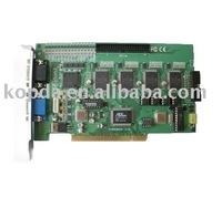 dvr card 4~16 ch MPEG-4  V7.05 version