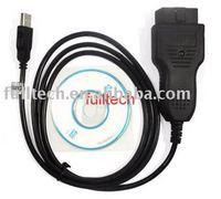 for Diagnostic tool Porsche Piwis Cable