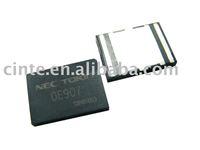 200pcs/lot super capacitor OE907 Hot selling original new super capacitor OE907