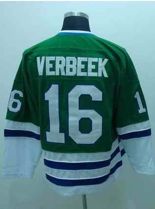 free shipping hockey jerseys,sport jerseys,jerseys,wholesale and retail(China (Mainland))