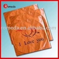 Free Shipping/Pary goods,sky lantern,paper sky lantern,On sale