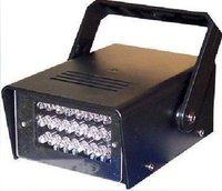 (220V)LED small flash lamp Strobe Lightlamp  (KTV)/DJ Club light/wedding planning/flashing light