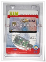 mobile phone sim card backup