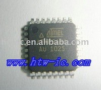 2pcs,New  ATMEGA8  MEGA8  ATMEGA8A-AU  TQFP32  Instead of ATMEGA8L-8AU and ATMEGA8-16AU  ICs & Free Shipping