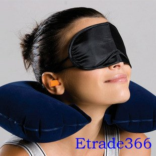 150pcs/lots High quality eye mask shade cover blindfold sleeping travel Free shipping 100% new(China (Mainland))
