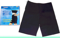 Slim And Lift Pants Slimming Shaper, Body Shaper slimming pant-SB288