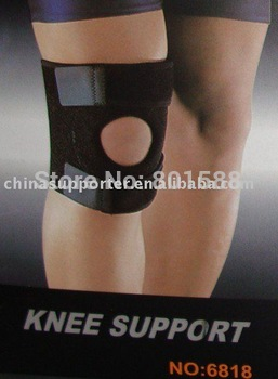 Knee Support,  Knee Pads, Knee Guard-Sbt6818