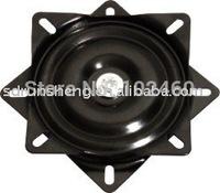 automatic swivel plate   A01
