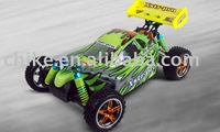 ***Promotion***1:10 scale Brushless Electric Offroad R/C car, Upgrade version