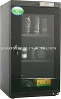 dry cabinet FCM 100 20-60%RH