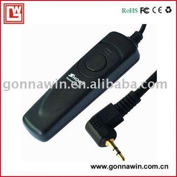Free shipping/Digital Camera Remote Control for CANON RS-60E3