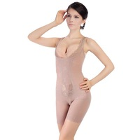 Бюстгальтер на клейком материале women adhesive bras invisible silicone strapless bra underwear sexy fashion lingerie seamless shapewear