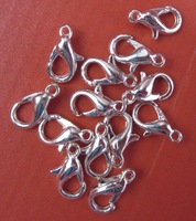 12mm ( Lobster Clasps )