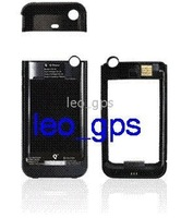 30pcs/lot Newest protective case, USB cable and changeable battery,3-in-1 functions for 3G