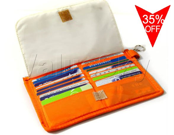 35%OFF! Price Lowered! 36pc/lot Hot Sale New Multifunction bank credit card gift card bag holder pack free shipping by EMS(China (Mainland))
