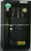 Dry Cabinet of storage Model FSM2100