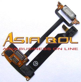 FOR Motorola Z3 RIZR FLEX CABLE FREE SHIPPING