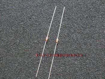 1n4148, do-35, planar epitaxial del silicio diode