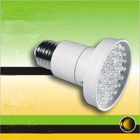Wholesale&Retail new arrival 3W E27 LED light T3 warm white color