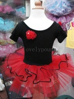 girls dancing dress,girls dress,tutu dress,petticoat,tutu skirts,girls party wear,girls dancing dress,belly dress10pcs/lot