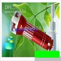 Free shipping+20pcs NEW 6 million anion oxygen bar, home / car aromatherapy oxygen bar, oxygen bar aroma !