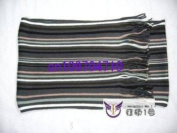 "Wholesale Lots 10 pcs Wool Neck Scarf shawls(67""x12"")"
