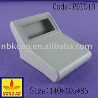 (140X105X85  mm)  electronic instrument enclosures  PDT019
