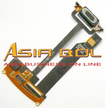 FOR Motorola Z6 FLEX CABLE FREE SHIPPING
