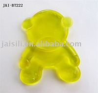 silicon Baby teether