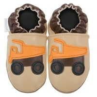 2011 Spring and Summer hot sell styles Guaranteed 100% soft soled Genuine Leather baby shoes / baby shoes