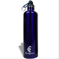 wholesale/Outdoor canteen/vacuum flask/vacuum 750ML temperature-keeping , Accept Paypal + Drop Shipping