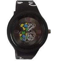 008 digital watch