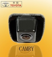 auto camera+high quality  CAMRY   TV line 480  CCD  system