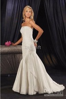 best seller charming prom accerosary birthday dress / sexy wedding dress &90